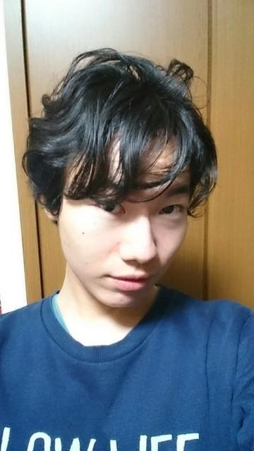 俺_190118_0049.jpg