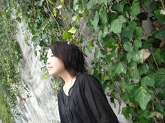ENTRY2011_NO_000145.jpg