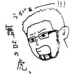 zz5.jpg