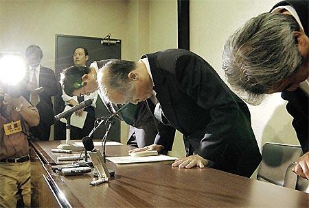 20051106syazaikigyou.jpg