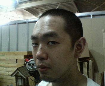 200608310205000.jpg