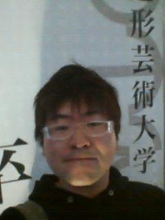 200702131732000.jpg