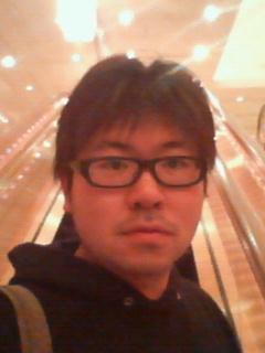 200702160649000.jpg