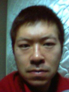 200801130010000.jpg