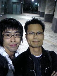 20080406_444680.jpg