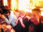 2008年12月30日_Image054.jpg