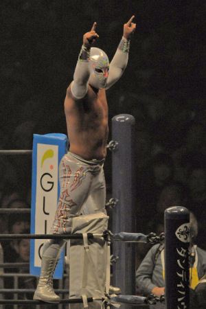 20090129-00000011-spnavi-fight-view-000.jpg