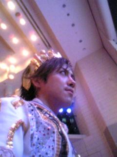 王子様だ!.jpg