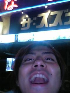下北沢ブルース.JPG