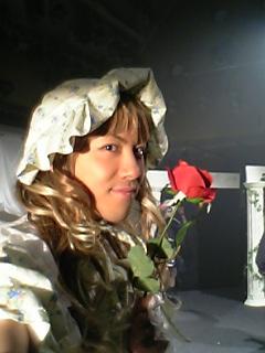 紅いバラの人.jpg