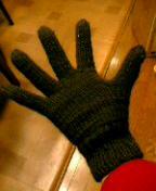 手袋完成.jpg