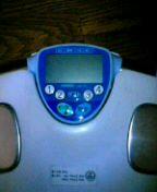 体重計.jpg