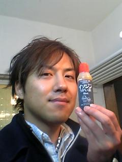 のどケア大好き鈴木さん。.jpg