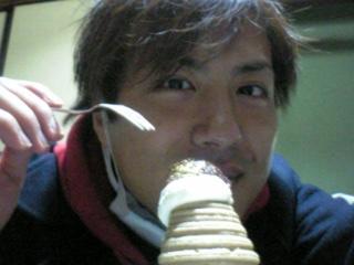 ケーキ大好き鈴木さん。.jpg