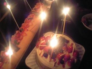 ケーキ地獄。.jpg