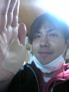 シップ大好き鈴木さん。.jpg