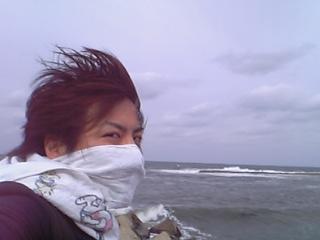 潮風と日本海と僕。.jpg