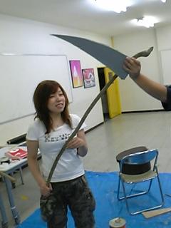 日傘ですわ。.jpg