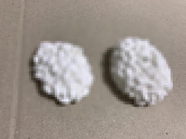 D653FE15-DBE0-424A-8048-5A1EEE06F6F0.jpg