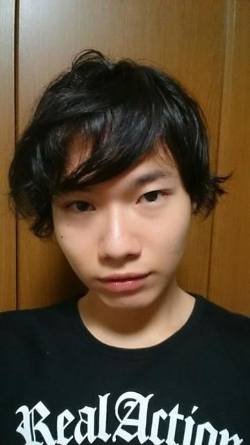 俺_180809_0005.jpg