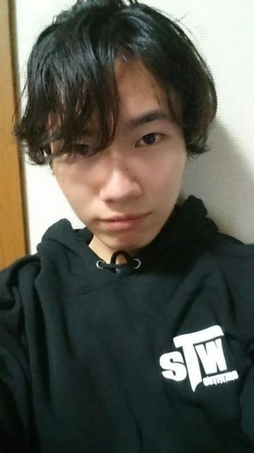 俺_190209_0094.jpg