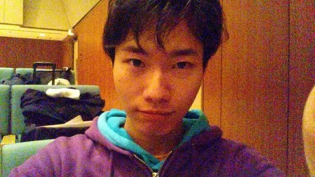 俺_190224_0123.jpg