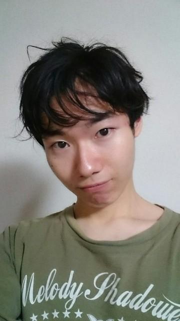 俺_190326_0143.jpg