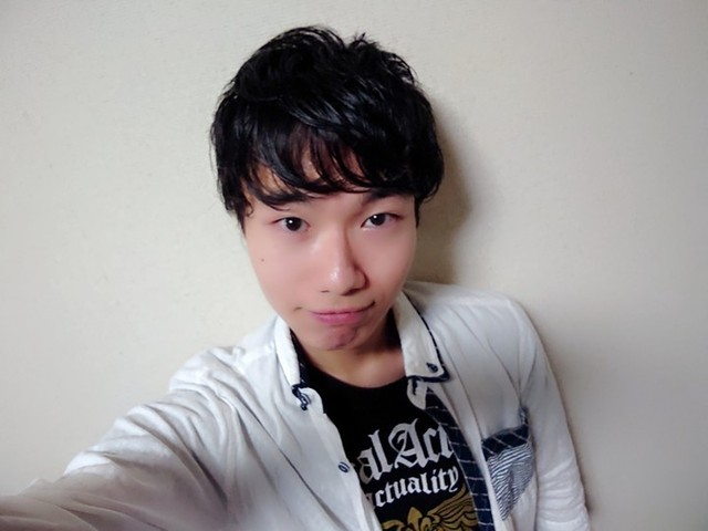 俺_190531_0424.jpg
