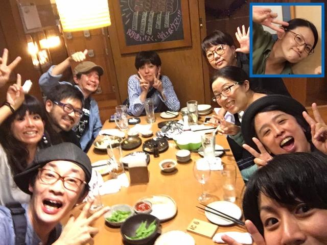 写真 2017-09-19 0 11 20.jpg