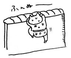 忍者10.jpg