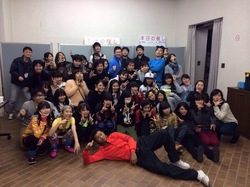 IMG_5322.JPG
