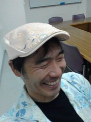 KIMG0114.JPG