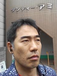 KIMG0159.JPG