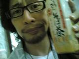 20060906.jpg