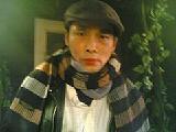 20061213.jpg
