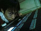 20070106.jpg