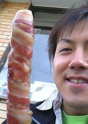 肉棒。.jpg