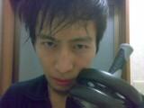 20080617.jpg
