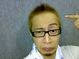20080902.jpg