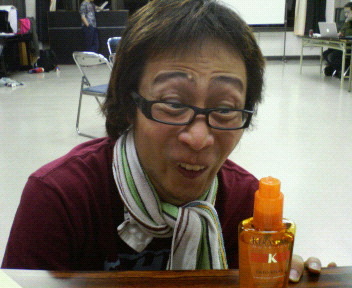 image/baku-danger-2009-02-22T21:40:17-1.jpg