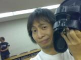 20090723.jpg