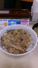 DSC_0569.JPG