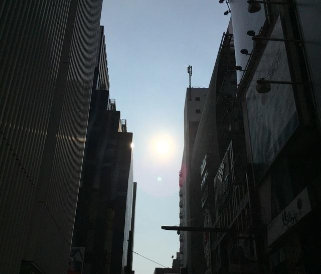 image-f3564.jpg