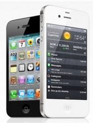 iphone4s-226x300.jpg