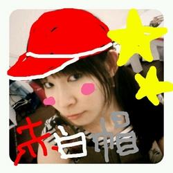 rakugaki_20110810_0001.jpeg