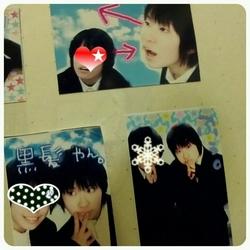 rakugaki_20120120_0001.jpeg