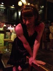 yumiko2.jpg