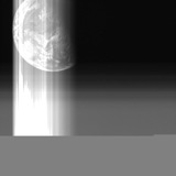 image-20101205182414.png