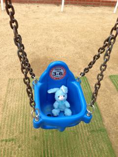 image-20140126215708.png
